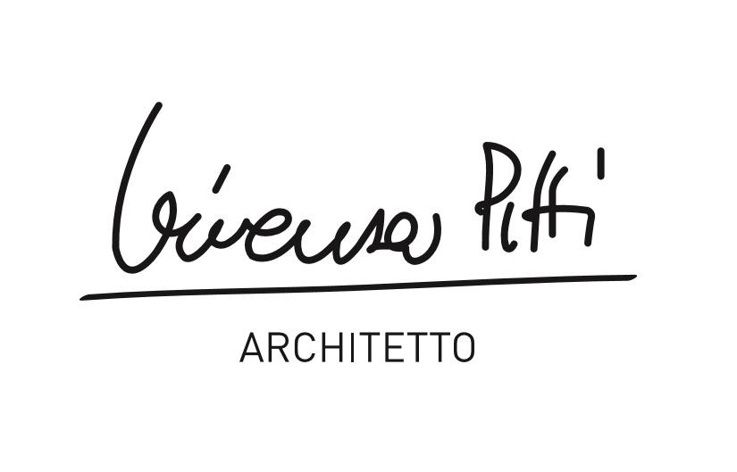 Vincenza Pitti